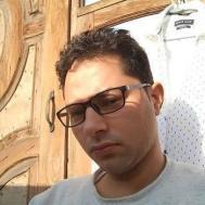 Rohit Sharma BPM 10G trainer in Delhi