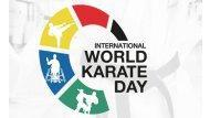 Traditional Karate Club Self Defence institute in Chennai
