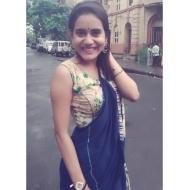 Hrithika D. photo