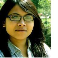 Tilottama B. French Language trainer in Delhi