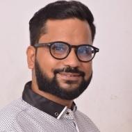 Dheeraj Ailawadi photo