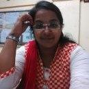 Saritha photo