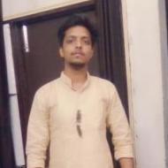 Deepak Tiwari photo