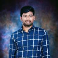 Shyam Sundar photo