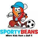 Sportybeans photo
