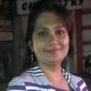 MAMTA M. photo