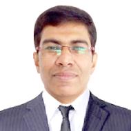 Jitendra Sharma Computer Course trainer in Bangalore