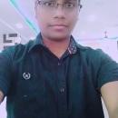 Karan Raj photo