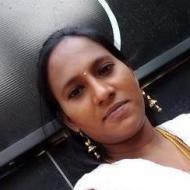 Mageswari Taxation trainer in Chennai