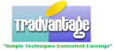 Tradvantage Share-Stock-Commodity Market Training Institute photo