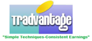 Tradvantage Share-Stock-Commodity Market Training Institute Personal Financial Planning institute in Nagpur