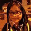 Shreya Patra photo
