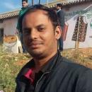 Abhinav photo