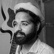 Manish Singh Music Production trainer in Jaipur