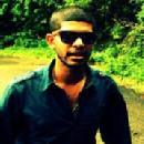 Tinu Thomas photo