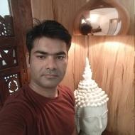 Harvinder Bisht photo