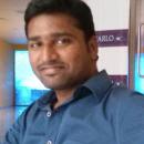 Krishna Chaitanya photo