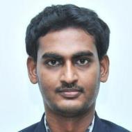 Kamala Kannan BSc Tuition trainer in Chennai