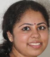Nitya Parenting trainer in Hyderabad