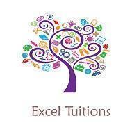 Excel Tuitions Class 11 Tuition institute in Hyderabad