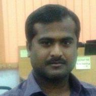 Santanu Saha photo