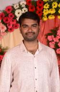 Ramana Mehndi Creations Mehendi institute in Hyderabad
