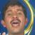 Parthasarathy Iyengar picture