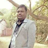 Rajesh Jha photo