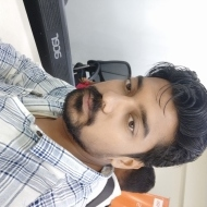 Vinay Choudhary Science Olympiad trainer in Chennai