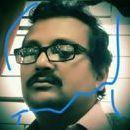 Saikat Roy photo