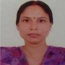 Swatantra B. photo