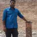Vinod Kumar Mishra photo