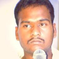 Chandra Kanth BA Tuition trainer in Hyderabad