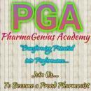 Pharmagenius Academy photo