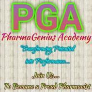 Pharmagenius Academy photo