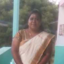 Sathiya picture