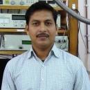 Anil Kumar Singh photo