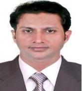 Akhtar K. Spoken English trainer in Hyderabad