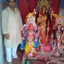Rajesh Singh photo