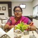 Kalyani R. photo