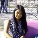 Amasha S. photo