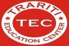 Trariti Education Center Computer Course institute in Chandigarh