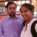 Rachana Kumari photo