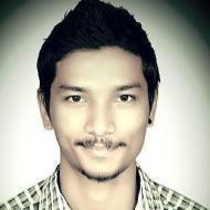 Kiran photo
