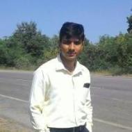 Raghavendra Lawaniya photo