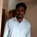 Srinivas Thota photo
