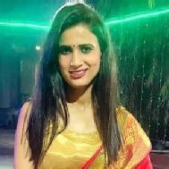Ranjana S. Class I-V Tuition trainer in Delhi