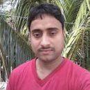 Ritwik Mishra photo