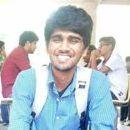 Arvindraj V.P photo