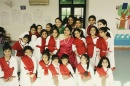 Nayantara photo